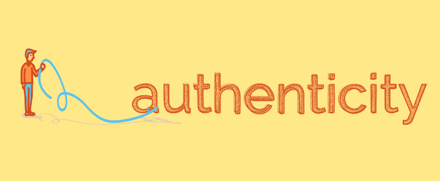 April_Authenticity
