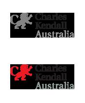 Charles Kendall Australia