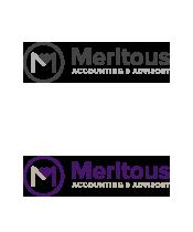 Meritous