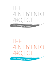 Pentimento Project