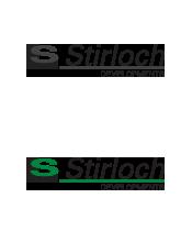 Stirloch