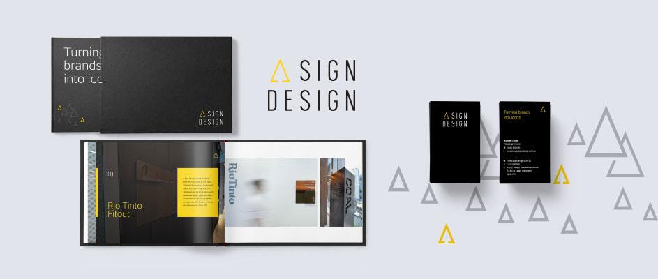 asign-design-process