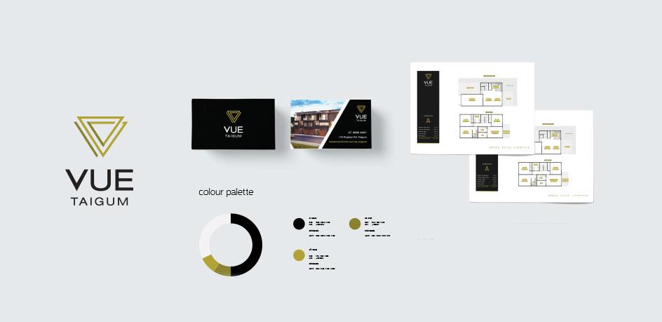vue-design-process