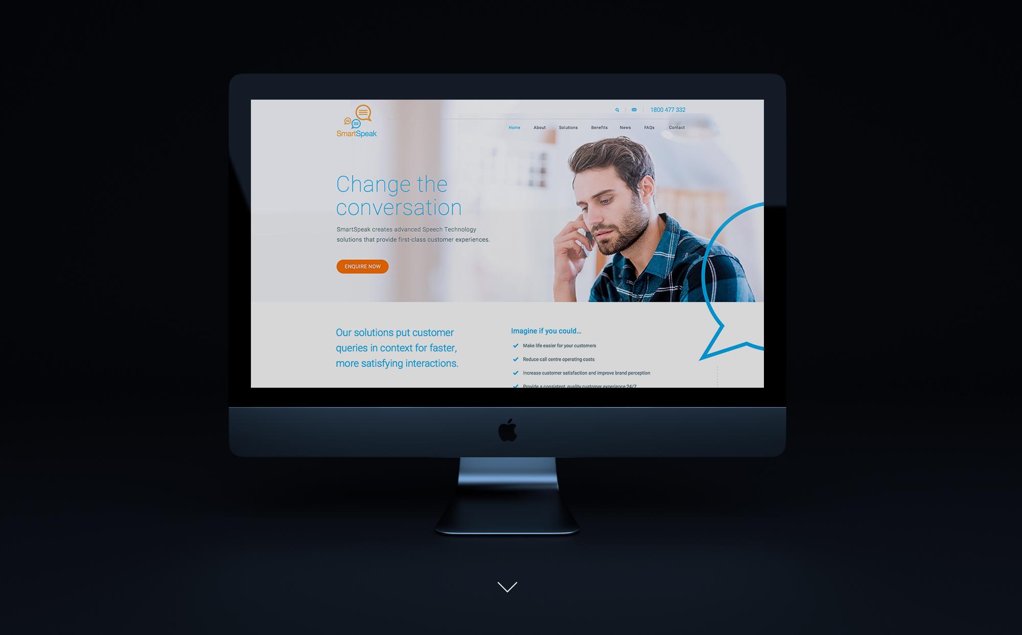 SmartSpeak---Header-Mockup