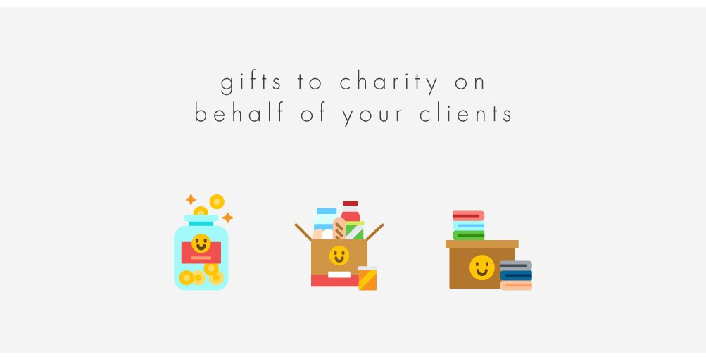 christmas_marketing_charity_gifts