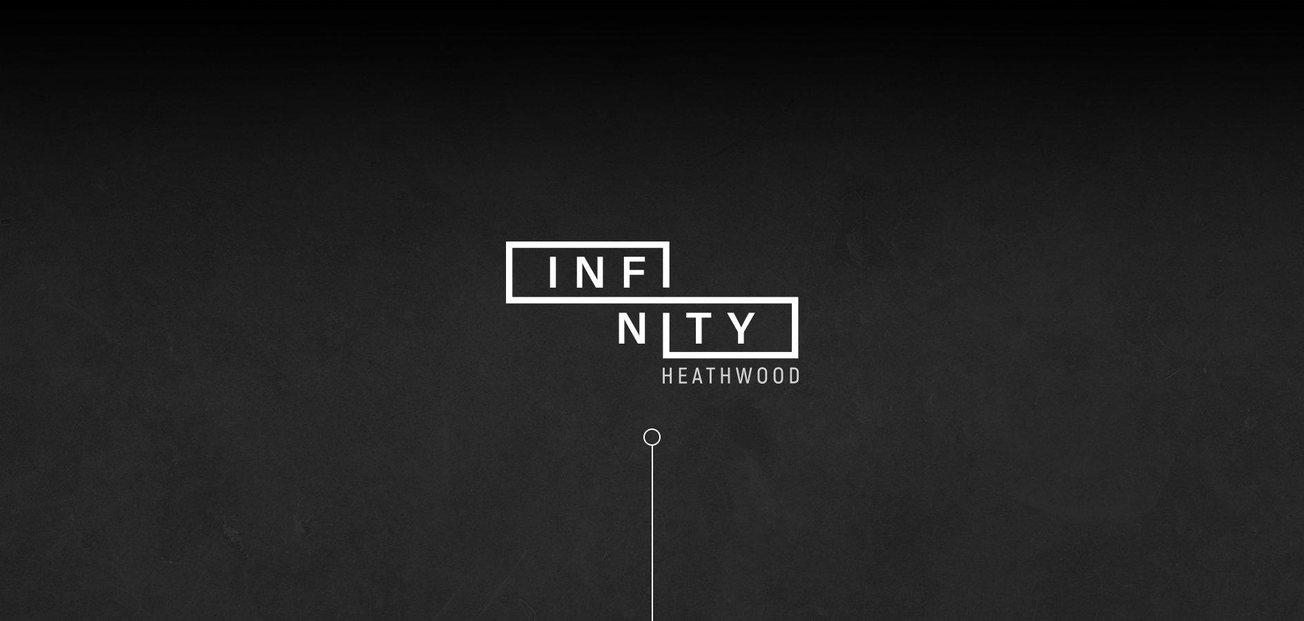 Hero-Infinity-2
