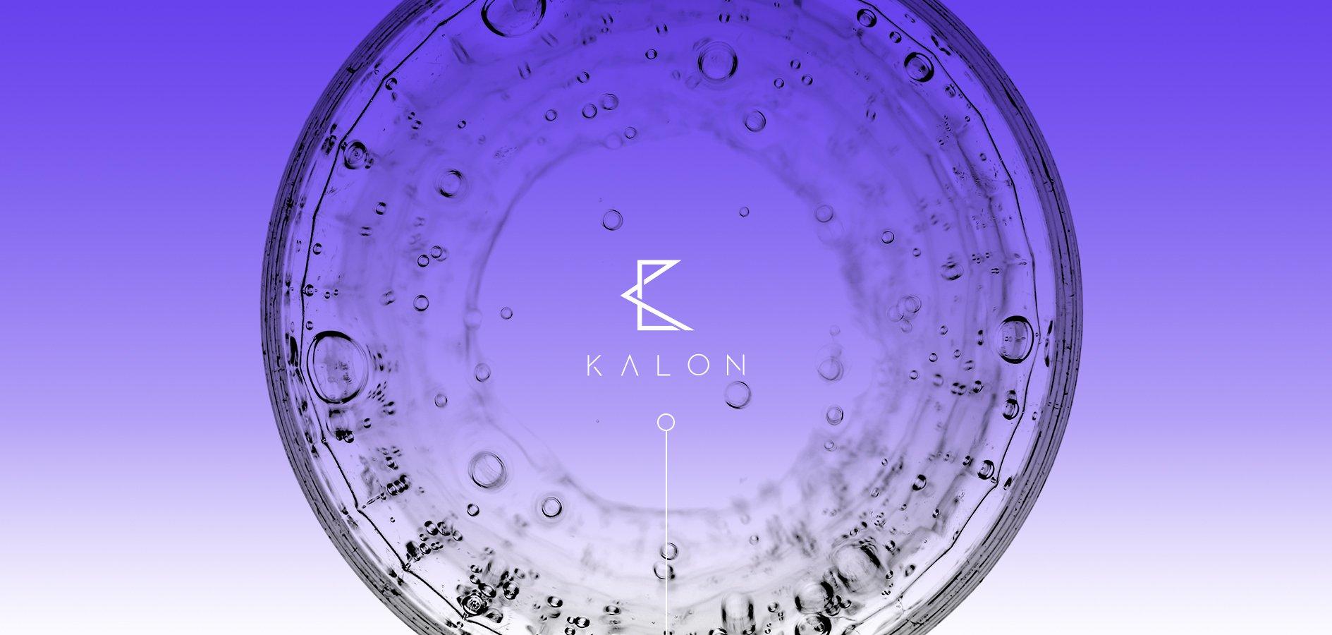 Hero-Kalon-2