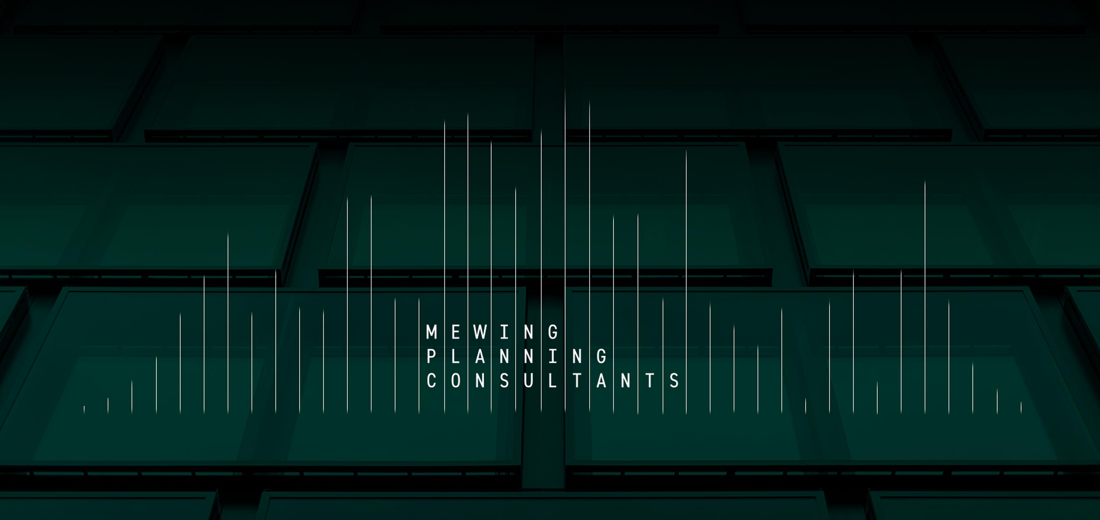 Mewing-Hero-2