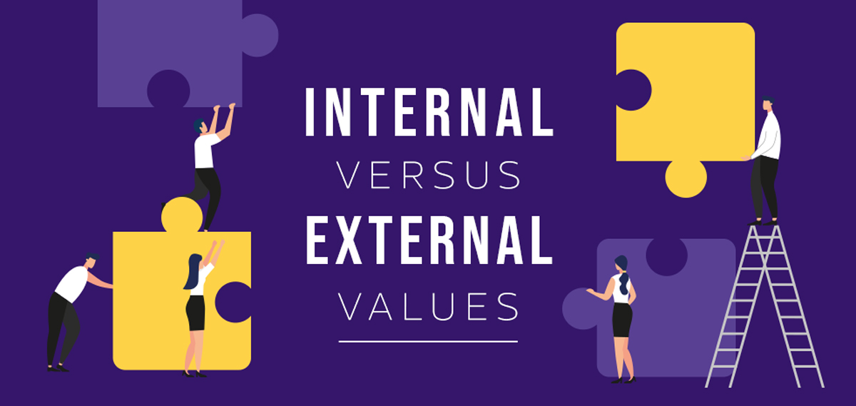 SketchCorp_blog_internal_versus_external_values